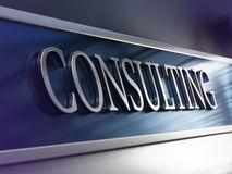 Consultaing