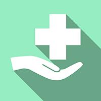 safe handling of medicines