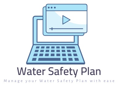 Water Safety Plan